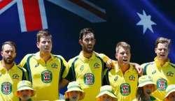 آسٹریلین کر کٹ بورڈ اور کھلاڑیوں میں معاوضوں کا تنازع مزید سنگین ہوگیا