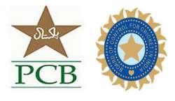 بھارت ،پاکستان میں ایشین ایمرجنگ نیشنز کرکٹ کپ کے انعقاد کا مخالف