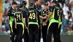 کرکٹ آسٹریلیا نے پلیئرزکا غصہ ٹھنڈا کرنے کی کوششیں شروع کردیں