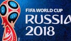 ورلڈ کپ 2018ءمیں پاکستانی فٹبال استعمال کیے جائیں گے