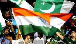 موجودہ صورتحال میں پاک بھارت کرکٹ ٹیموں کے درمیان میچ ممکن نہیں، چیئرمین ..