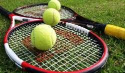 سنسناٹی ماسٹرز ٹینس، پیٹرا کویٹوا ، میڈیسن کیز اور مارٹنز ویمنز سنگلز ..