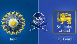 سری لنکا اور بھارت کی ویمنز کرکٹ ٹیموں کے درمیان دوسرا ون ڈے میچ پرسوں ..