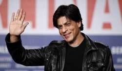 شاہ رخ خان کیریبئن پریمیئر لیگ میںاپنی ٹیم کی ایک اور کامیابی پر خوش