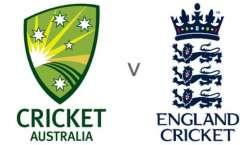 چار روزہ ایشز وارم اپ میچ، انگلینڈ نے کرکٹ آسٹریلیا الیون کے خلاف ..