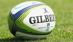 جنوبی افریقی انڈر 15سکول رگبی، مقامی ٹیم نی221-0پوائنٹس سے کامیابی حاصل ..