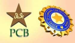 پاکستان ، بھارت کرکٹ سیریز کا معاملہ اب آئی سی سی ڈسپیوٹ کمیٹی میں جائےگا