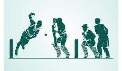 انگلینڈ کا ویسٹ انڈیز کے خلاف ڈے اینڈ نائٹ ٹیسٹ میچ میں ٹاس جیت کر بیٹنگ ..