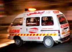 کوئٹہ میں سابق ڈی آئی جی نعیم کاکڑ پر قاتلانہ حملہ