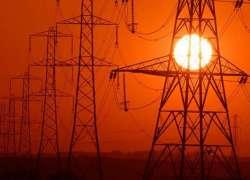 نیپراکافیول ایڈ جسٹمنٹ کی مد میں بجلی کی قیمتوں میں 62 پیسے فی یونٹ کمی ..