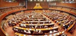 پاکستان کا ہرشہری 94ہزار 890روپے کا ..
