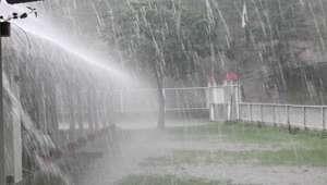 محکمہ موسمیات کے مطابق آئندہ چوبیس گھنٹوں کے دوران شما ل مشرقی بلوچستان ..