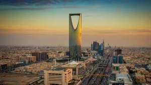 تباہی مچنے کا خدشہ، سعودی دارالحکومت ریاض کیلئے ہنگامی الرٹ جاری