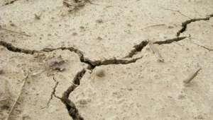 پاپوآ نیوگنی کے قریب شدید نوعیت کے زلزلے کے جھٹکے محسوس کیے گئے