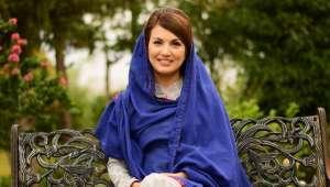 عمران خان کی تیسری شادی۔ ریحام خان کے ٹوئٹ نے سوشل میڈیا پر دھوم مچا ..