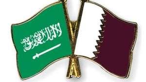 سعودی عرب نے قطر کو خطے میں سرمایہ کاری کے تخت سے اٴْتار دیا