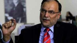 میڈیا سیٹھوں کی وزیر داخلہ سے خفیہ میٹنگ کا انکشاف