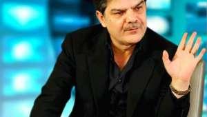 وزیر اعظم نواز شریف کا برتھ سرٹفیکیٹ بھی جعلی ہے۔ مبشرلقمان کا انکشاف