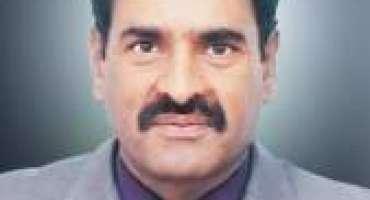 رانا ثنا اللہ نے استعفیٰ نہیں دیا تو میں مستعفی ہو جاؤں گا ،رکن پنجاب ..