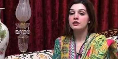 کشمیر ی عوام منتخب وزیر اعظم عمران خان کو امید کی نگا ہوں سے دیکھ ر ہے ..