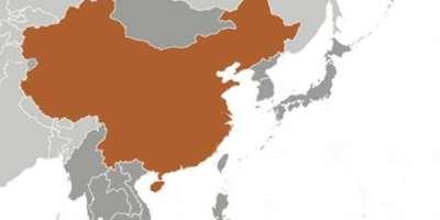 چین، ''دی بیلٹ اینڈ روڈ''منصوبے کے حوالے سے صدر شی جن پھنگ کی کتاب ..