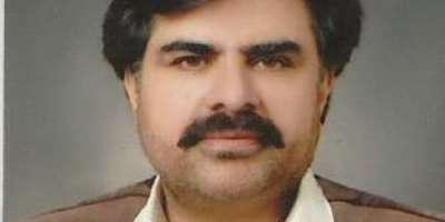 کراچی ، پریس کلب کے تقدس کو پامال کرنے کے واقعے کا وزیر اعلیٰ سندھ نے ..