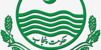 پنجاب میں 100دن میں 200کھالہ جات کی 50فی صد اضافی پختگی کا اعلان
