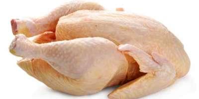 پنجاب میں پہلے سے ذبح شدہ مرغی کے گوشت کی فروخت پر پابندی
