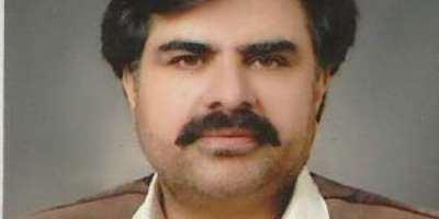 وفاقی حکومت کی طرف سے سندھ کے ترقیاتی اسکیموں کی مد میں 84ارب روپے کم ..