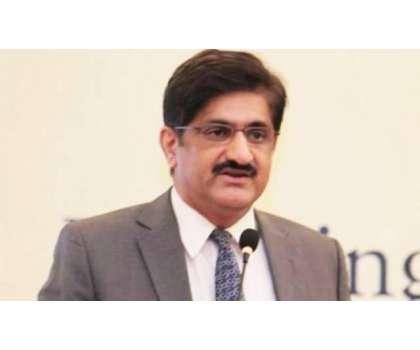 ٹنڈوآدم، کوٹری اور جیکب آباد میں ریلوے کراسنگ پر زیر تعمیر تین اوور ..