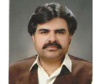 گرین لائن بس منصوبہ وفاق کا ہے لیکن سندھ حکومت اسے چلائے گی، سید ناصر ..