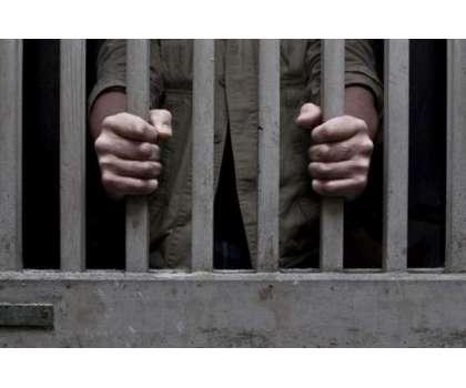 سعودی عرب ،  سوشل میڈیا پر ایسی پوسٹ ہرگز مت لگائےحکام نے  5 سال جیل کی ..