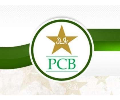 پی سی بی کے زیر اہتمام انٹر ڈسٹرکٹ سنٹر ضلع قصور کی ٹیم کے ٹرائل 22جون ..