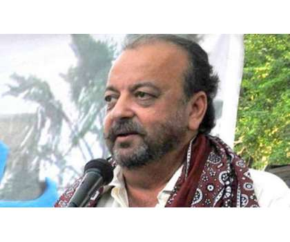 اسپیکر سندھ اسمبلی اور خرم شیر زمان میں تلخ کلامی