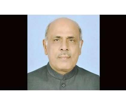 حکومت کی بھرپورکوششوں سے پاکستان سمیت صوبہ پنجاب میں غیر ملکی سرمایہ ..