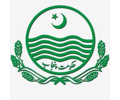 محکمہ پرائمری صحت پنجاب میں62کروڑ کی کرپشن