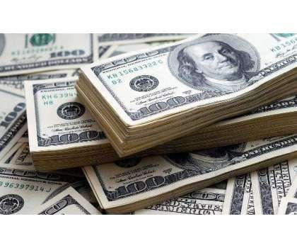 پاکستانی معیشت کو سہارا دینے کیلئے دوست ملک کی جانب سے ایک ارب ڈالرز ..