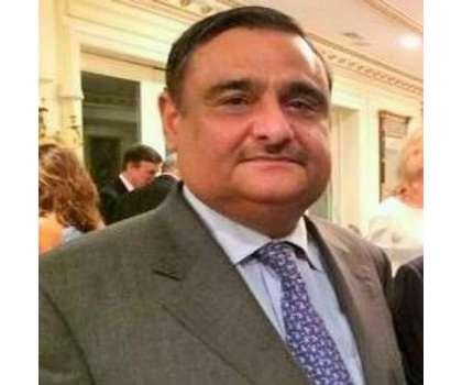 ڈاکٹر عاصم کے کیخلاف 462 ارب روپے ریفرنس کی سماعت