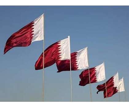 عرب اجلاس میں غیر حاضری کی ذمہ داری حکمراں حمد خاندان پر عائد