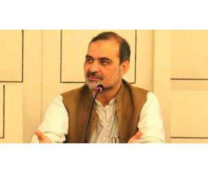 الیکشن کمیشن کے فیصلے سے عوام کو شدید مایوسی ہوئی ہے، حافظ نعیم الرحمن