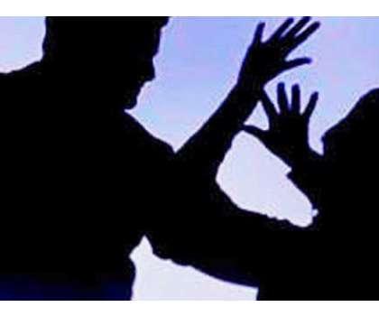 صادق آباد میں 70 سالہ بڈھے کی 4سالہ کمسن بچی سے زیادتی کی کوشش،ملزم کی ..