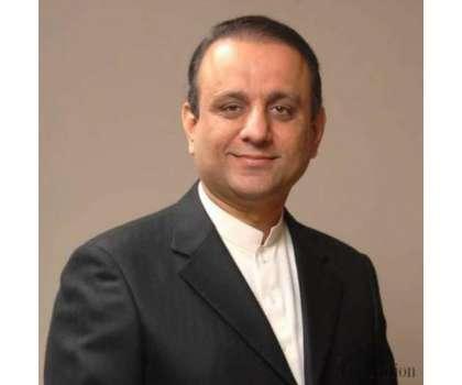 پی ٹی آئی 29اپریل کو مینار پاکستان ہی جلسہ کرے گی ، تحریک انصاف کی قیادت ..