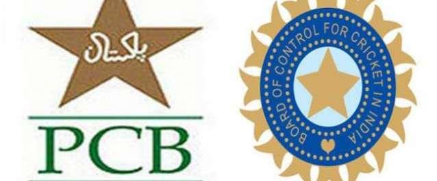 پاکستان کیساتھ دو طرفہ سیریز حکومتی اجازت سے مشروط:بی سی سی آئی