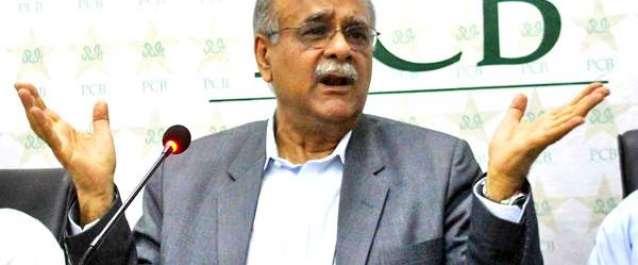 پاکستان سپر لیگ کے میچز کراچی میں ہونے کے امکانات روشن