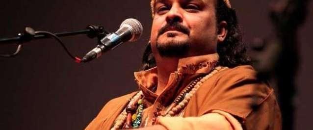 کراچی ، معروف قوال امجد صابری کیس کے مرکزی ملزمان اسحاق بوبی اور عاصم ..