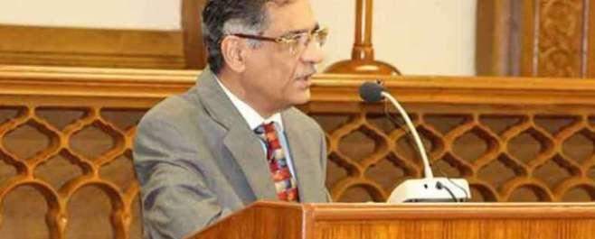 طیبہ تشدد ازخودنوٹس کیس، ڈی آئی جی اسلام آباد کو تحقیقاتی کمیٹی بنانے ..