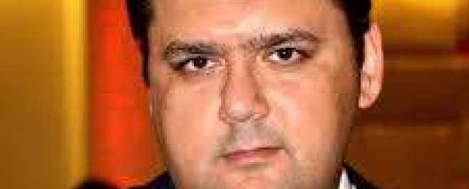 مریم نواز کے وکیل شاہد حامد نے سپریمکورٹ میں متفرق درخواست جمع کروادی