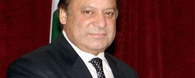 وزیراعظم محمد نوازشریف3روزہ دورے پرترکی پہنچ گئے،پرتپاک استقبال
