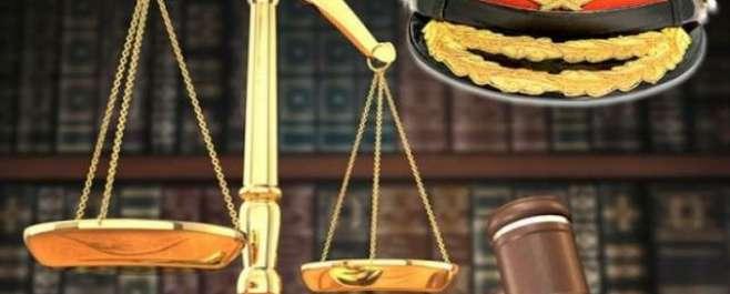 فوجی عدالتوں کاقیام:سیاسی جماعتیں یک نکاتی ایجنڈے پرمتفق نہ ہوسکیں