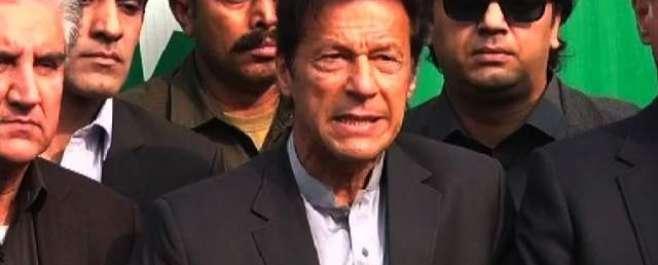پانامہ کا فیصلہ انشااللہ اگلے ہفتے آ جائے گا۔ عمران خان